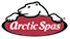 Arctic Spas Isle of Man - Hot Tubs - Engineered for the Worlds Harshest Climates